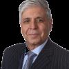 محمد احسان ضیا