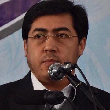 JafarMahdavi