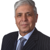 Mohammad Ehsan Zia