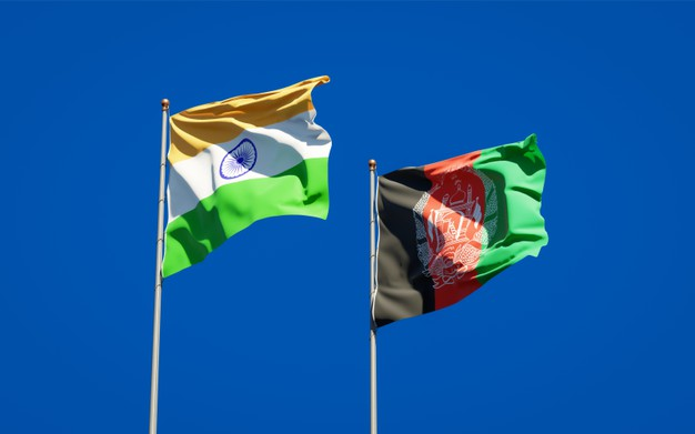 beautiful-national-state-flags-afghanistan-india_337817-3883